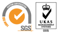 ISO/9001